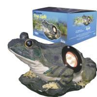 Frog Light